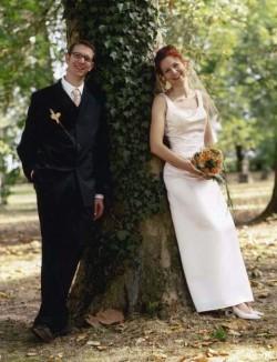 Hochzeit1-2-full