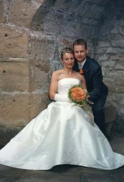 Hochzeit Profi DJ Uli aus Heilbronn https://DJ-Heilbronn.de