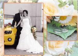 Hochzeit3-2