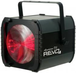 LED  REVO Efekktlicht